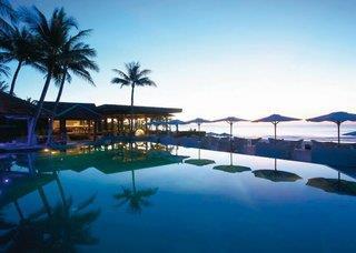 Anantara Mui Ne Resort & Spa - Vietnam