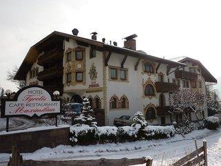 Tyrolis - Tirol - Innsbruck, Mittel- und Nordtirol