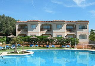 Sol Romantica - Mallorca