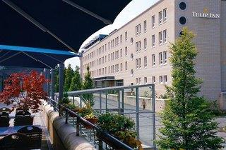 Vienna House Easy Bad Oeynhausen - Nordrhein-Westfalen