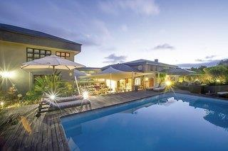 Kanonkop Guest House - Südafrika: Western Cape (Kapstadt)