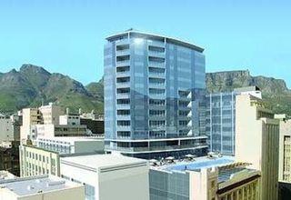 Mandela Rhodes Place Hotel & Spa - Südafrika: Western Cape (Kapstadt)