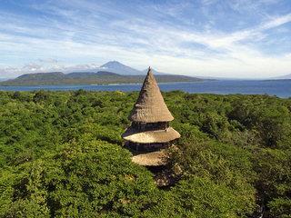 The Menjangan - Indonesien: Bali