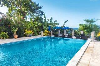 Bacolet Beach Club - Tobago