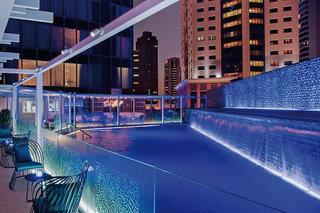 W Doha Hotel & Residences - Katar