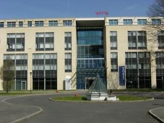 Vienna House Easy Wuppertal - Nordrhein-Westfalen