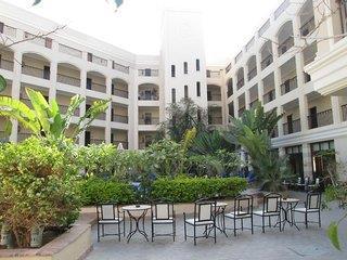 Hotelbild von Sol y Mar Ivory Suites