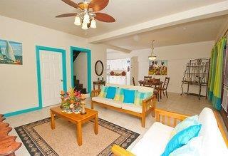Grooms Beach Villas & Resort - Grenada