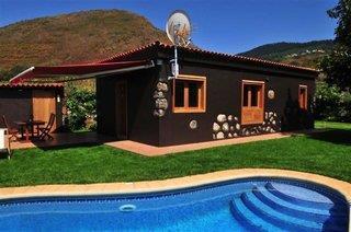 Casa Dona Herminda - Teneriffa