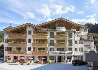 Jägerhof - Tirol - Zillertal