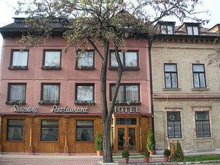 Hotelbild von Gloria