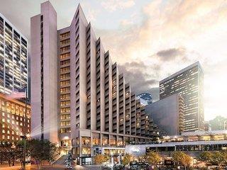Hyatt Regency San Francisco - Kalifornien