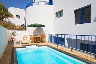 Club Pocillos - Lanzarote