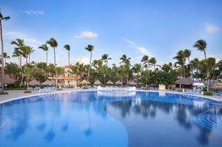Grand Bahia Principe Punta Cana - Dom. Republik - Osten (Punta Cana)