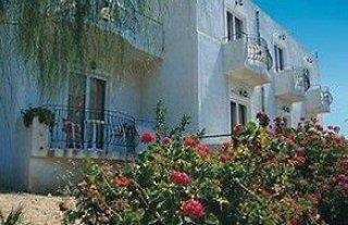 Senia - Aegina & Angistri & Salamina