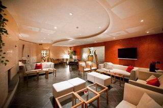 Parco San Marco Lifestyle Beach Resort - Oberitalienische Seen