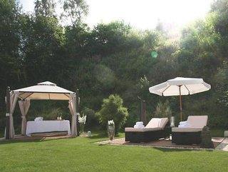 Wellnesshotel Waldecker Hof - Sauerland