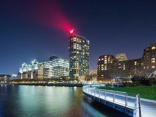 W Hoboken - New Jersey & Delaware
