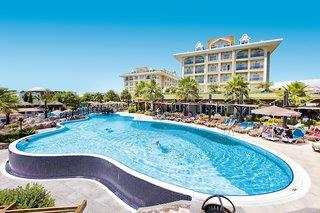 Adalya Resort & Spa - Side & Alanya