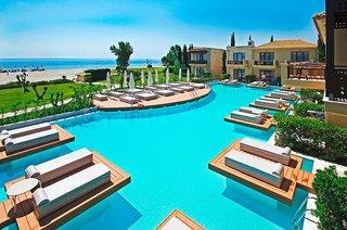 Hotelbild von Mediterranean Village Hotel & Spa
