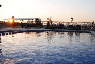 Imperial Plaza - Marokko - Marrakesch