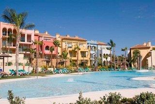 Pierre & Vacances Terrazas Costa Del Sol Resort - Costa del Sol & Costa Tropical