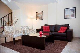 Albayt Resort - Costa del Sol & Costa Tropical