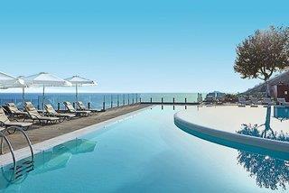 Hotelbild von Sensimar Grand Mediterraneo Resort & Spa - Erwachsenenhotel