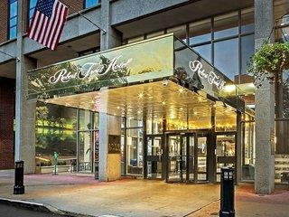 Best Western Plus Robert Treat - New Jersey & Delaware