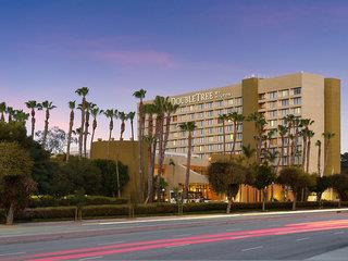 Doubletree by Hilton Los Angeles Westside - Kalifornien