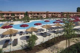 Green Village Resort - Friaul - Julisch Venetien