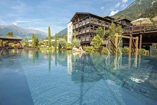 Andreus Golf & Spa Resort - Trentino & Südtirol