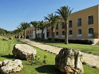 Gallipoli Resort - Apulien