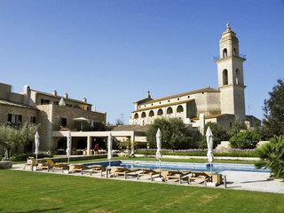 C'An Bonico - Mallorca