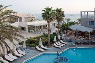 SENTIDO Aegean Pearl - Kreta