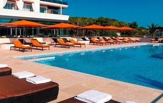 Aguas de Ibiza Lifestyle & Spa - Ibiza