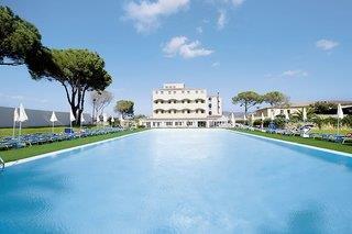 Baja Hotel Cannigione - Sardinien