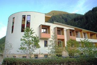 Spa Hotel Zedern Klang - Tirol - Osttirol
