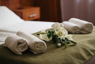 Hotelbild von Atlantic