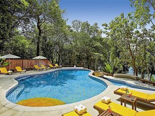 Baan Krating Phuket Resort - Thailand: Insel Phuket