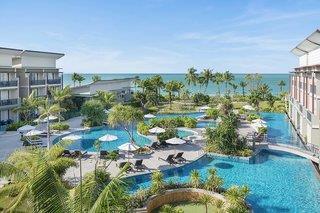 Mom Tri S Villa Royale - Thailand: Insel Phuket