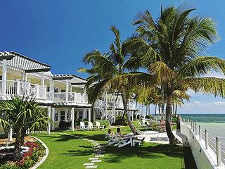 Southernmost Beach Resort - Florida Südspitze
