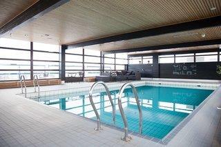 Scandic Espoo - Finnland