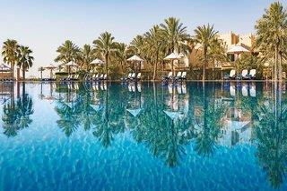 Grand Hyatt Doha - Katar