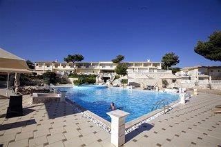 Mabely Grand Hotel - Zakynthos