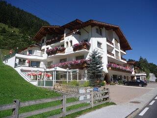 Hotel Pension Andrea - Tirol - Zillertal
