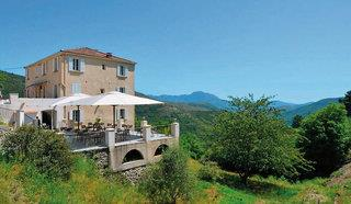 U Frascone - Korsika