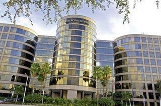 The Westshore Grand, A Tribute Portfolio Hotel - Florida Westküste