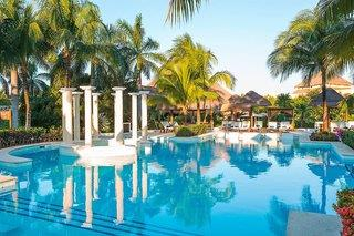 The Royal Suites Yucatan by Palladium - Mexiko: Yucatan / Cancun