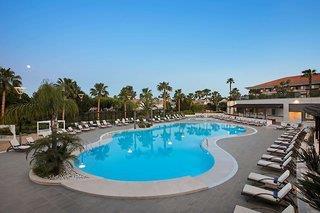 Monte da Quinta Resort - Suites - Faro & Algarve